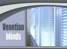 Kwikfynd Commercial Blinds Manufacturers antechamberbay