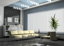 Kwikfynd Commercial Blinds Suppliers antechamberbay