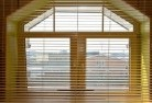 Antechamber Bay Patio blinds 5
